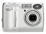 Nikon Coolpix 5600/4600 erneuern unteres Kamera-Sortiment