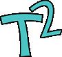 T2 - Distributionsbaukasten nähert sich der Fertigstellung