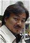 Final-Fantasy-Vater entwickelt exklusiv für Xbox 2
