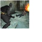 Batman Begins - Die Anfänge des dunklen Ritters als Spiel