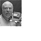 Mac-Erfinder Jef Raskin verstorben