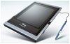 Fujitsu Siemens zeigt Tablet-PC mit langer Laufzeit