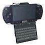 Tastatur für Sonys PSP