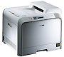 Leise Farb-Laserdrucker von Samsung