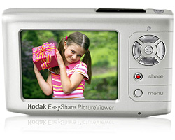 Kodak Picture Viewer