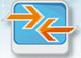 Shift TV - Internet-Videorekorder im kostenlosen Testbetrieb