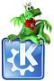 KDE 3.4 spricht und zeigt sich in neuem Outfit