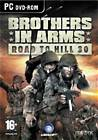 Brothers in Arms (PC, Xbox, PS2)