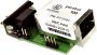 Picotux - Linux-System kaum größer als ein Ethernet-Stecker