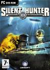 Silent Hunter III (PC)