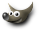 GIMPshop: The GIMP im Photoshop-Gewand