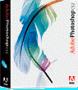 Adobe stellt Photoshop CS2 offiziell vor