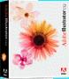 Adobe präsentiert Illustrator CS2