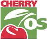 CherryOS darf nicht als Open-Source-Projekt erscheinen