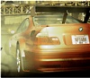 Need for Speed Most Wanted - Tuning und Verfolgungsjagden
