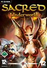 Sacred Underworld (PC)