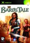 The Bard's Tale (Xbox/PS2)