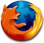 Firefox 1.0.3 und und Mozilla 1.7.7 erschienen
