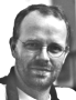 Samba 4: Wenn der WLAN-Router zum Domänencontroller mutiert