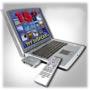 Aldi-Notebook mit einfacher Ausstattung für 999,- Euro