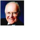 Moore's Law soll noch 20 Jahre Gültigkeit behalten ...