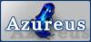 Azureus 2.3.0 unterstützt Trackerless Torrents