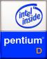 Marktstart für Intels Pentium D und 945-Chipsätze (Update)