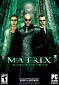 Spieletest: The Matrix Online - Doch lieber die blaue Pille?
