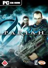 Pariah (PC, Xbox, PS2)