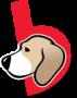 Beagle: Desktop-Suche für Linux deutlich schneller