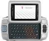 T-Mobiles Sidekick II mit mehr Inklusiv-Volumen