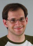 Martin Michlmayr: Mit mehr System zu schnellerem Debian-Release