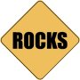 Cluster-Linux Rocks 4.0.0 veröffentlicht
