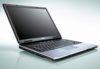 Fujitsu Siemens: Volks-Notebook für 900,- Euro