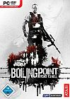 Boiling Point (PC)