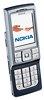 Nokia setzt auf Handys mit Schiebemechanismus