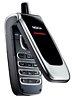 Nokia 6060 - Klapp-Handy ohne Kamera für Einsteiger