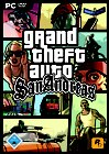 GTA San Andreas (Xbox, PC, PS2)