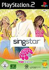 Singstar The Dome (PS2)