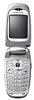 Samsung SGH-E620 - Ohne Risiko am Handy lutschen