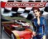 Spieletest: Ridge Racer DS - Auto fahren mit Touch-Pad