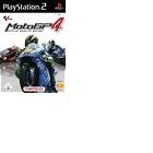 Spieletest: MotoGP 4 - Neues Motorrad-Highlight für die PS2
