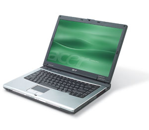 Acer TravelMate 3210