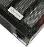 MuTech - Lüfterloses 300-Watt-Netzteil von Sharkoon