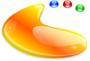 Plasma: KDE will den Desktop neu erfinden