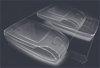 Siemens plant UMTS-Handy mit Schiebemechanismus