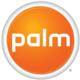 Das Ende von palmOne