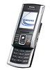 Samsung: Zwei Symbian-Smartphones mit 1,3-Megapixelkamera