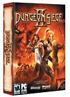 Dungeon Siege 2 (PC)
