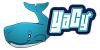 Freie Peer-to-Peer-Suchmaschine YaCy kommt voran